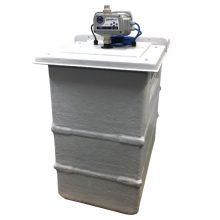 Powertan-Industrial-Variable-Speed-Water-Boosting-System