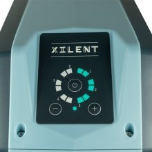 Powertank-Xilent-2-Water-Boosting-System