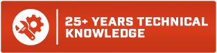 25-Years-Technical-Knowledge