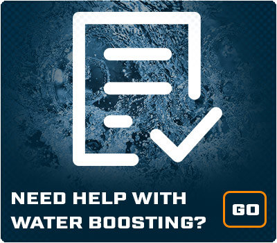 Water Boosting Form