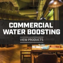 Commercial-Water-Boosting