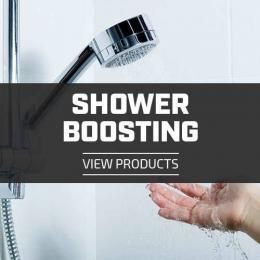 Shower-Boosting-1