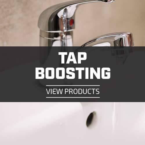 Tap-Boosting-1