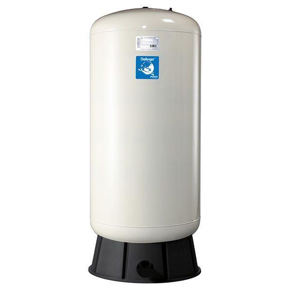 GWS_C450L-Pressure-Vessel