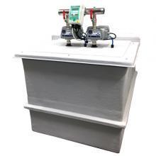 Powertan-Industrial-Variable-Speed-Twin-Pump-Water-Boosting-System
