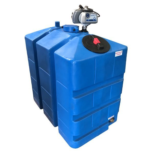 Powertank-Utility-650ltr-Variable-Speed