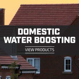 Domestic_Water_Boosting