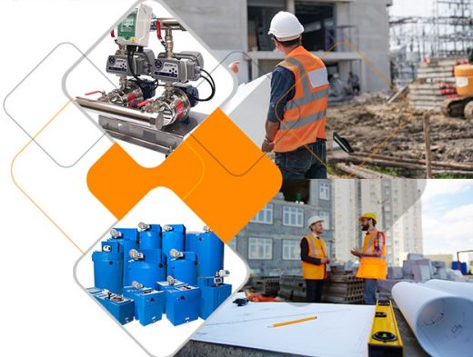 Water-Supply-For-Temporary-Building-Sites