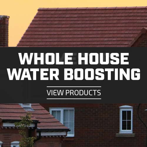 Whole-House-Water-Boosting-1