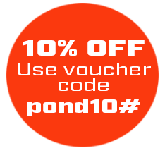 Pond-Pump-Discount