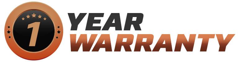 Powertank-1-year-warranty