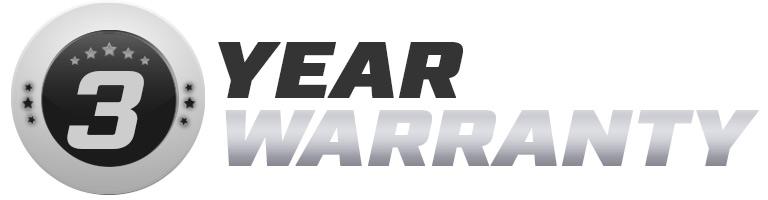 Powertank-3-year-warranty
