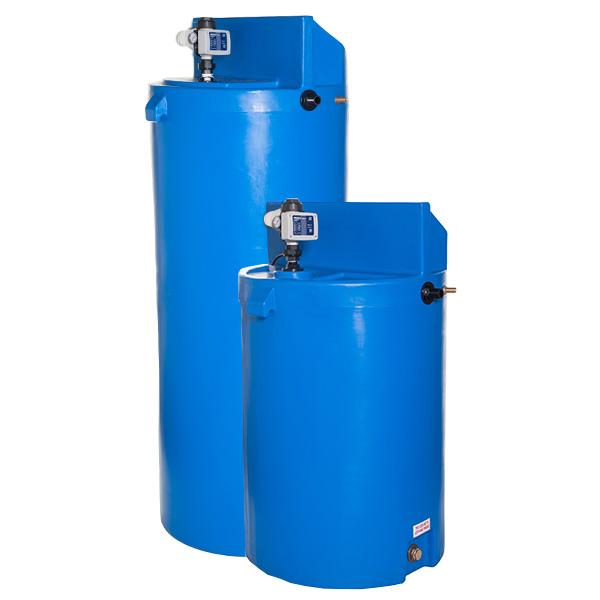 Powertank-Slimline-Simplicity-Fixed-Speed-Water-Boosting-System