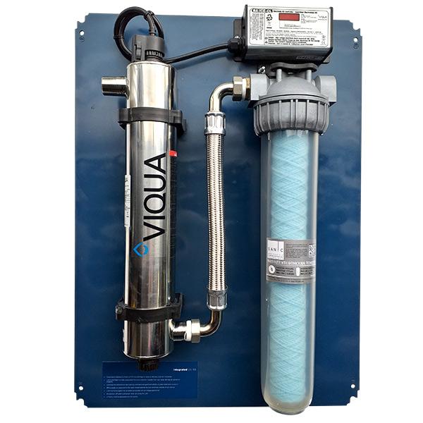 Powertank-UV-System-VH410