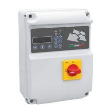 Powerdrain-2-Pump-Control-Panel