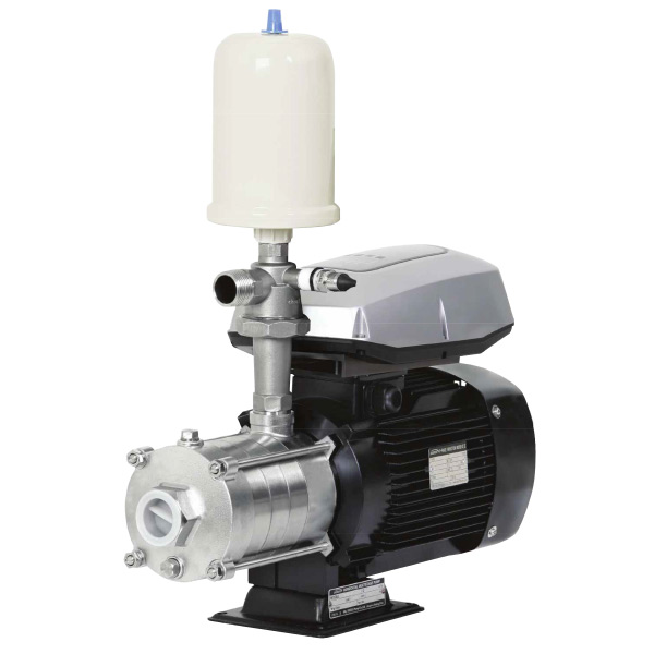 SQ-DHF4-6M-Variable-Speed-Water-Booster