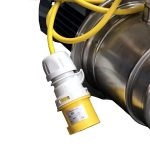 110v-Fitted-Plug