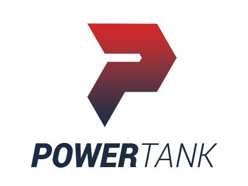 POWERTANK-LOGO-FINAL-21