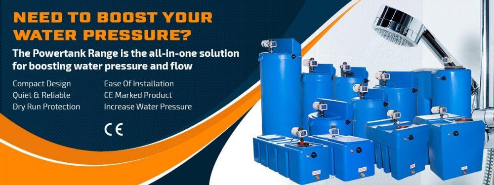 Water-Boosting-Powertanks-19a
